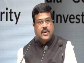 Modi Govt to facilitate and promote metal scrapping centres, says Dharmendra Pradhan