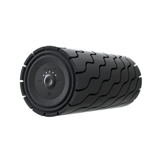 Theragun_Wave_Roller_Photo_1.png