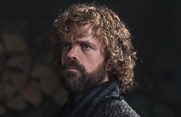 Tyrion Takes Over in Latest 'Game of Thrones' Promo: Fight ...