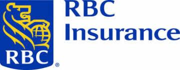 RBC Insurance (CNW Group/RBC Insurance)