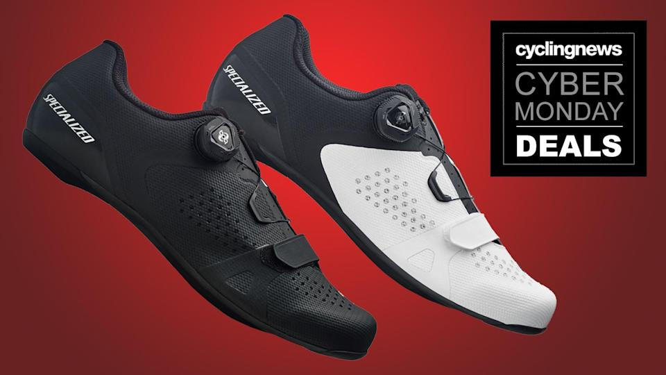Cyber Monday specialized Torch shoes
