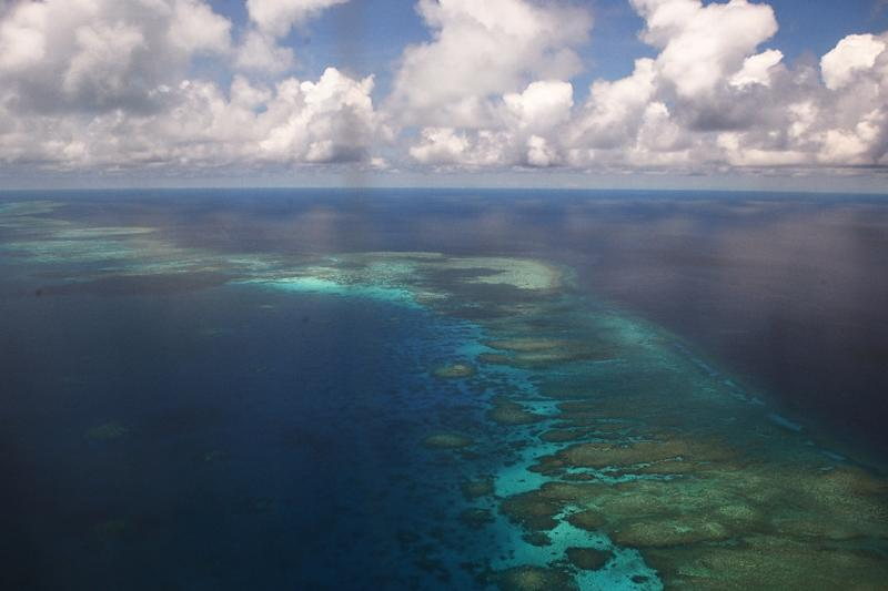 China Rejects US Military Passage in South China Sea