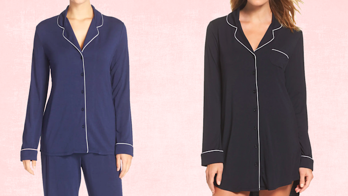 These are the best PJs to get at the Nordstrom Anniversary Sale.