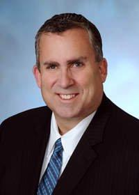 New Human Resources VP Selected for Esterline