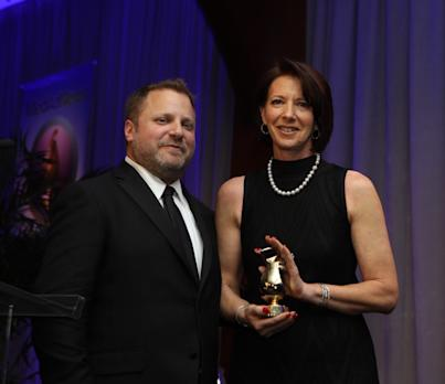 Med Ad News Recognizes Healthcare Communications Excellence At 2017 Manny Awards