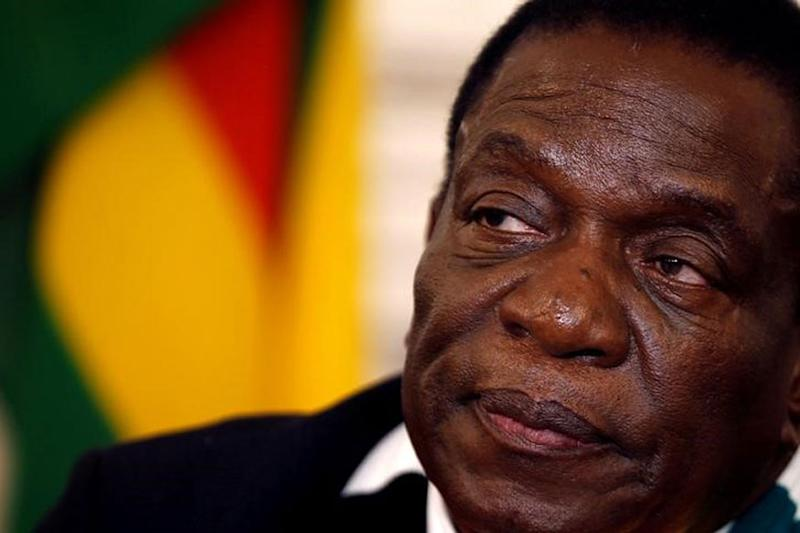 Zimbabwe Inflation Rate Soars to 175% as Supply of Essentials Running Short