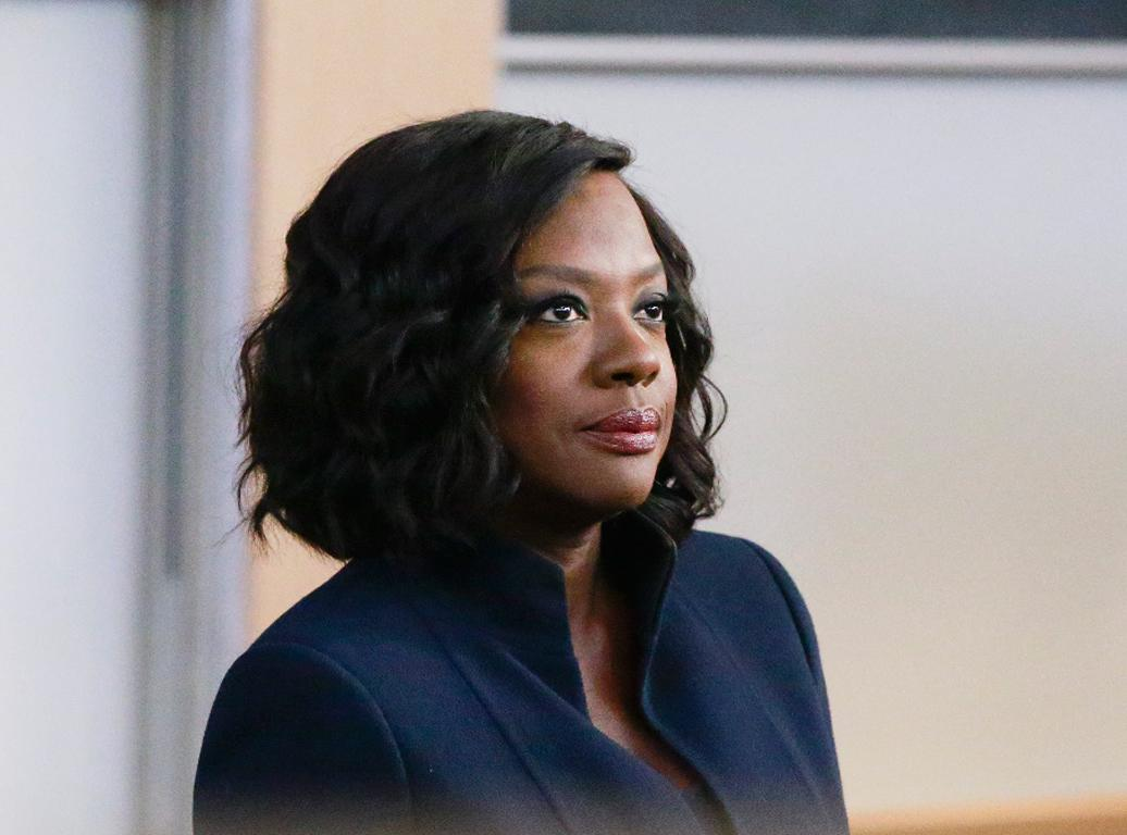 5 Things We Hope to See on How to Get Away with Murder ...