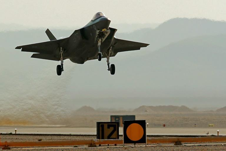 Israel routinely carries out raids in Syria, mostly against targets affiliated with Iran