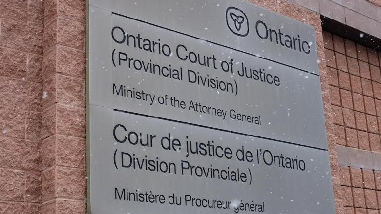 Judge rejects application take aboriginal girl from family for chemo