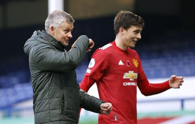Victor Lindelof could be ruled out due to Sweden's friendly with Denmark