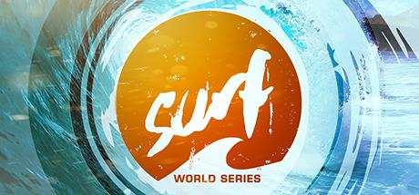 Surf World Series. (Photo: Amazon)