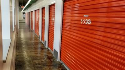 U-Haul® recently acquired the former Intelliguard Self Storage facility at 1614 N. Higley Road to better meet the moving and self-storage demands of Mesa residents.