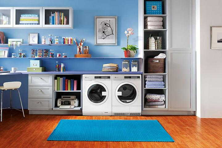 Short on square footage? 5 space-saving appliances for small ...