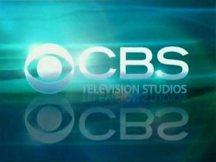 Image (6) CBS-Television-Studios-Turquoise-Background-paramount-pictures-corporation-19259077-720-540__120622000050.jpeg for post 672249