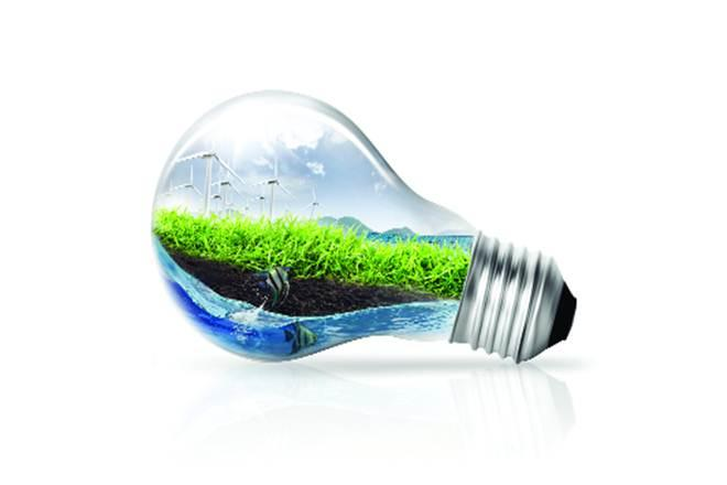 renewable ebergy, renewable ebergy sector