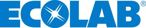 Ecolab's 2030 Impact Goals Advance Sustainable and Productive Operations to Help Industry Achieve Greater Purpose