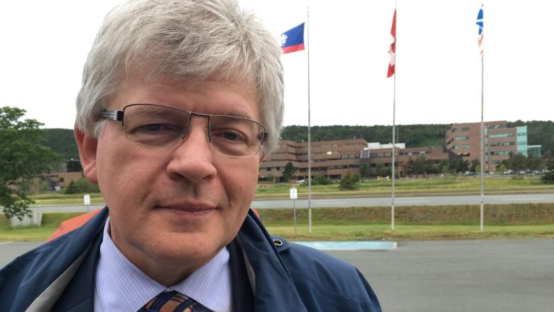 President of salmon anglers' group blames 'petty politics' for delayed start to season