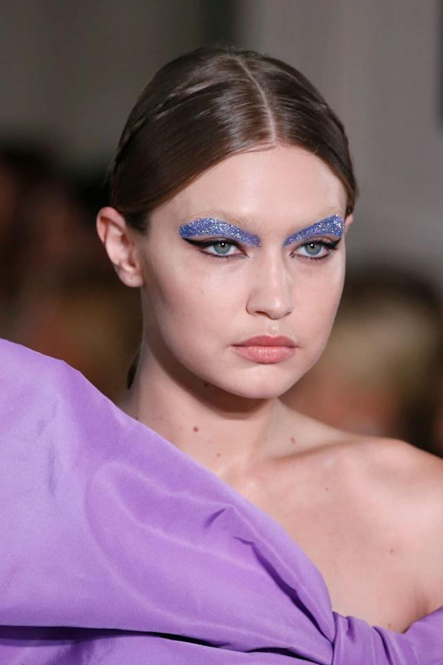 <p>Amidst the fairy tale-like fashions presented during Paris Fashion Week Haute Couture are equally whimsical beauty looks. Here, <em>CR</em> rounds up the three most lust-worthy beauty trends straight from the Haute Couture runways.<em></em></p>