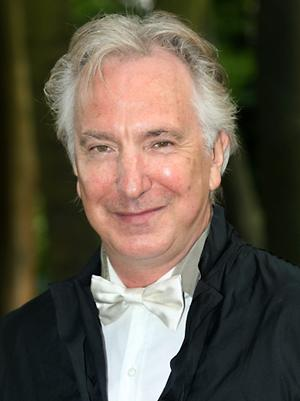 Lionsgate U.K. to Finance Alan Rickman's 'A Little Chaos' Starring Kate Winslet