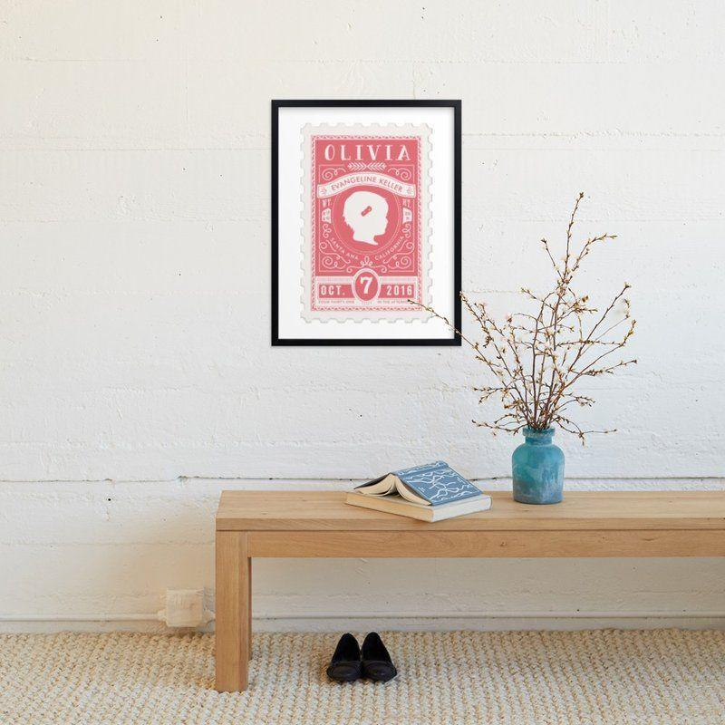 """<p>minted.com</p><p><strong>$92.00</strong></p><p><a href=""""https://go.redirectingat.com?id=74968X1596630&url=https%3A%2F%2Fwww.minted.com%2Fproduct%2Fnursery-wall-art%2FMIN-0NJ-NCA%2Fthe-little-miss&sref=https%3A%2F%2Fwww.countryliving.com%2Fshopping%2Fgifts%2Fg34387013%2Fgifts-for-babies%2F"""" rel=""""nofollow noopener"""" target=""""_blank"""" data-ylk=""""slk:Shop Now"""" class=""""link rapid-noclick-resp"""">Shop Now</a></p>"""