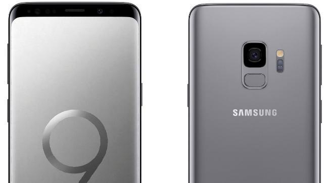 Samsung together with Flipkart has already started teasing the Galaxy S9 and S9+'s India launch.