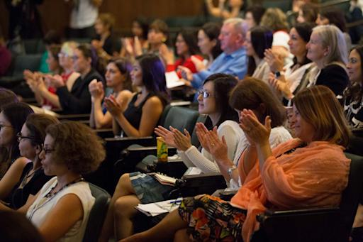 300 Female Founders and Funders Expected at Hera Venture Summit 2016
