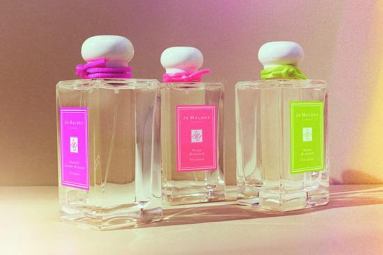 Jo Malone Blossom Girls  Save  40 on the Annual Sakura-Inspired ... 98cac9a208c