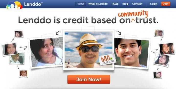 Lenddo gets $6 million funding, plans to expand in Southeast Asia