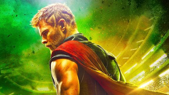 10 burning questions we have about the thor ragnarok trailer