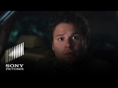 """<p>Judd Apatow's stoner blockbuster stars Seth Rogen, James Franco, and Danny McBride in this hilarious film following a dazed process server who witnesses a murder by a drug lord and corrupt cop. He drags his dealer and his supplier on for a wild adventure dodging the drug lord on the hunt to kill them. </p><p><a class=""""link rapid-noclick-resp"""" href=""""https://www.netflix.com/watch/70098329?trackId=13752289&tctx=0%2C0%2Caa958d03fbb623e16c6c40058c61e4809c241847%3Ab4b7736bb5bc9dc6ec4747c51578f6947e5be67e%2Caa958d03fbb623e16c6c40058c61e4809c241847%3Ab4b7736bb5bc9dc6ec4747c51578f6947e5be67e%2Cunknown%2C"""" rel=""""nofollow noopener"""" target=""""_blank"""" data-ylk=""""slk:Watch Now"""">Watch Now</a></p><p><a href=""""https://www.youtube.com/watch?v=BWZt4v6b1hI"""" rel=""""nofollow noopener"""" target=""""_blank"""" data-ylk=""""slk:See the original post on Youtube"""" class=""""link rapid-noclick-resp"""">See the original post on Youtube</a></p>"""