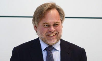 Kaspersky Lab aims to become more transparent after spying claims