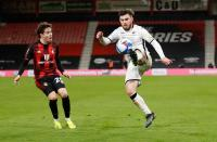 Championship - AFC Bournemouth v Swansea City