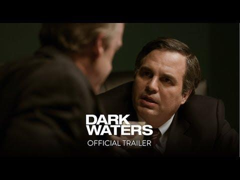 "<p>When are thrillers even more thrilling? When they're based on real-life events...</p><p>Dark Waters is based on the true story - and a fascinating<a href=""https://www.nytimes.com/2016/01/10/magazine/the-lawyer-who-became-duponts-worst-nightmare.html"" rel=""nofollow noopener"" target=""_blank"" data-ylk=""slk:New York Times"" class=""link rapid-noclick-resp""> New York Times</a> article- about a lawyer's determination to bring DuPont (who make pots, pans and a lot of other household equipment), to justice in this gripping Erin Brockovich-esque film. </p><p>Shining a light on the devastating effects on a community in West Virginia after the company dumped chemicals into the grounds and water, it's a story so shocking that you won't believe you haven't heard of it up until now.</p><p><a class=""link rapid-noclick-resp"" href=""https://www.amazon.co.uk/gp/feature.html?ie=UTF8&docId=1000784673&tag=hearstuk-yahoo-21&ascsubtag=%5Bartid%7C1921.g.32998706%5Bsrc%7Cyahoo-uk"" rel=""nofollow noopener"" target=""_blank"" data-ylk=""slk:WATCH ON AMAZON PRIME VIDEO"">WATCH ON AMAZON PRIME VIDEO </a></p><p><a href=""https://www.youtube.com/watch?v=RvAOuhyunhY&t="" rel=""nofollow noopener"" target=""_blank"" data-ylk=""slk:See the original post on Youtube"" class=""link rapid-noclick-resp"">See the original post on Youtube</a></p>"