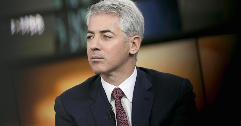 Why you should avoid the hottest hedge fund hands
