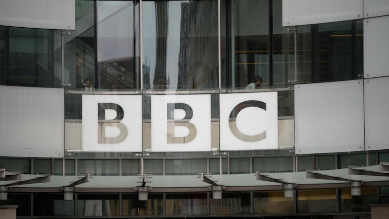 BBC Two boss: TV watched by older, posher people