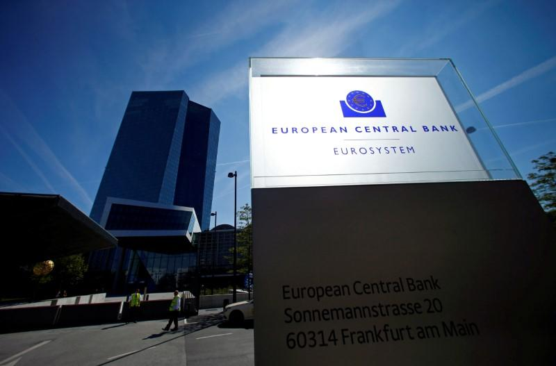 Sustained Inflation Rise Required — ECB's Draghi