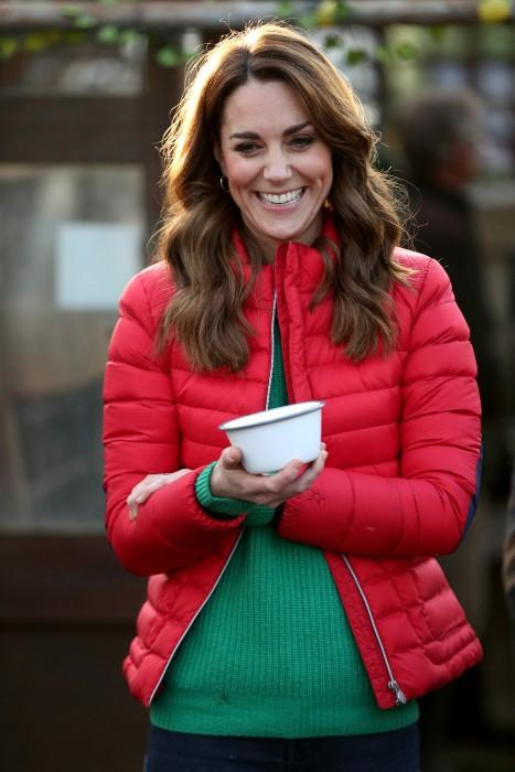duchess-cambridge-smiling