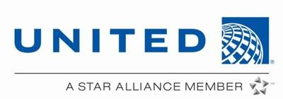 United Airlines Mileage Plus >> Mileageplus Crowned Best Airline Reward Program In The Americas By