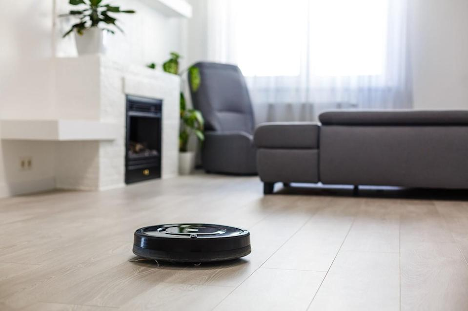 iRobot Earnings: What to Watch
