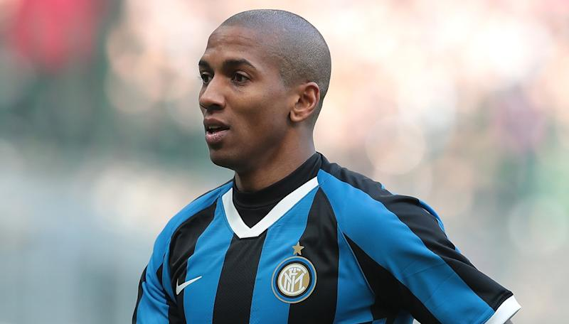 Inter, ennesimo positivo: è Ashley Young