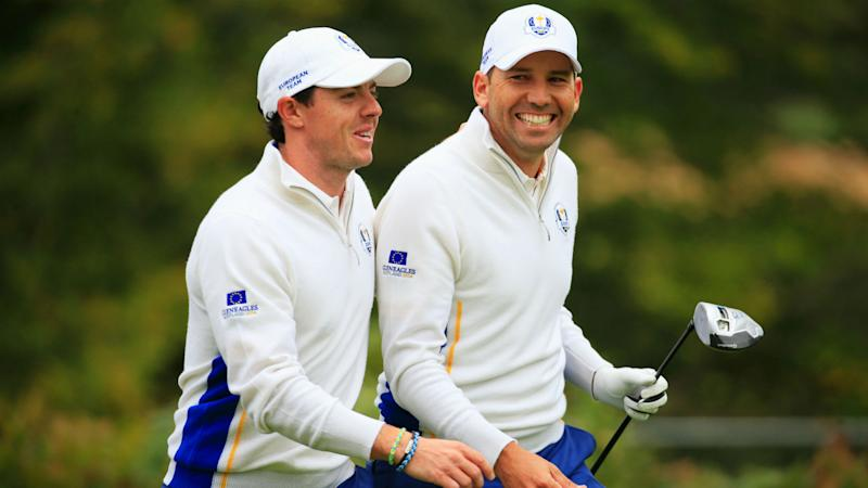 ryder cup 2016 team europe player profiles. Black Bedroom Furniture Sets. Home Design Ideas