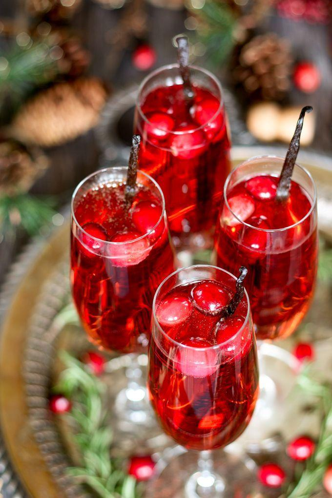 "<p>Every holiday morning needs to start with one of these.</p><p>Get the recipe from <a href=""http://www.honeyandbirch.com/vanilla-cranberry-mimosa/"" rel=""nofollow noopener"" target=""_blank"" data-ylk=""slk:Honey & Birch"" class=""link rapid-noclick-resp"">Honey & Birch</a>.</p>"