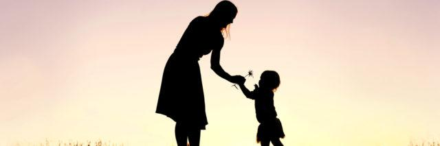 A Letter to My Young Daughter About Apologies