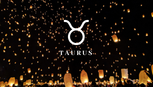 Your September 2021 Tarot Card Reading Based On Your Zodiac Sign by Tarot in Singapore