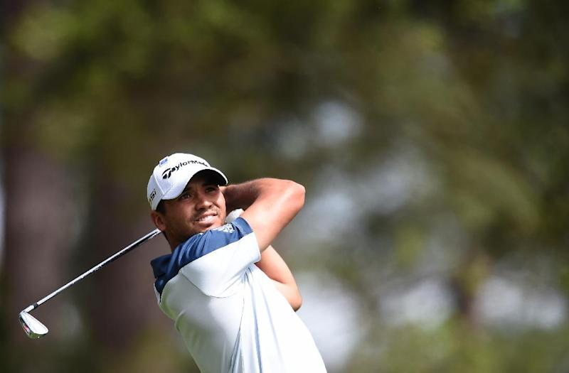 Australia's Jason Day says he will not play in the Rio Olympics due to fears over the Zika virus
