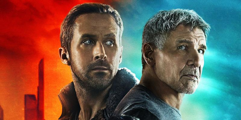 Blade Runner 2049 Made a Loss of $80 Million