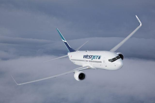 Canada to get another ultra-low-cost carrier from WestJet