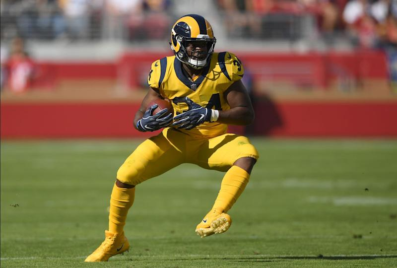 633c00ff47e Which RB Handcuffs are set up for success if called upon in the fantasy  playoffs?