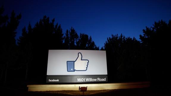 Facebook To Let Creators Monetize Claimed Videos Through Mid-Roll Ads
