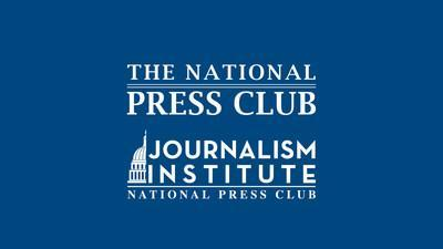 US Press Leaders Call For Immediate Release of AP Photographer Thein Zaw (PRNewsfoto/National Press Club)